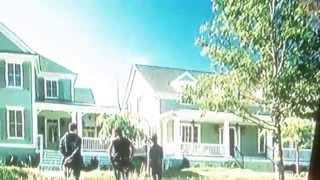 The Walking Dead Season 5 Episode 12 Promo