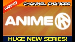 Anime Impact | Huge New Changes Planned!