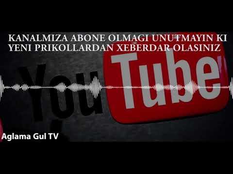 Tukenmez AZERI PRIKOL 18+ SOYUNC VAR (2018)