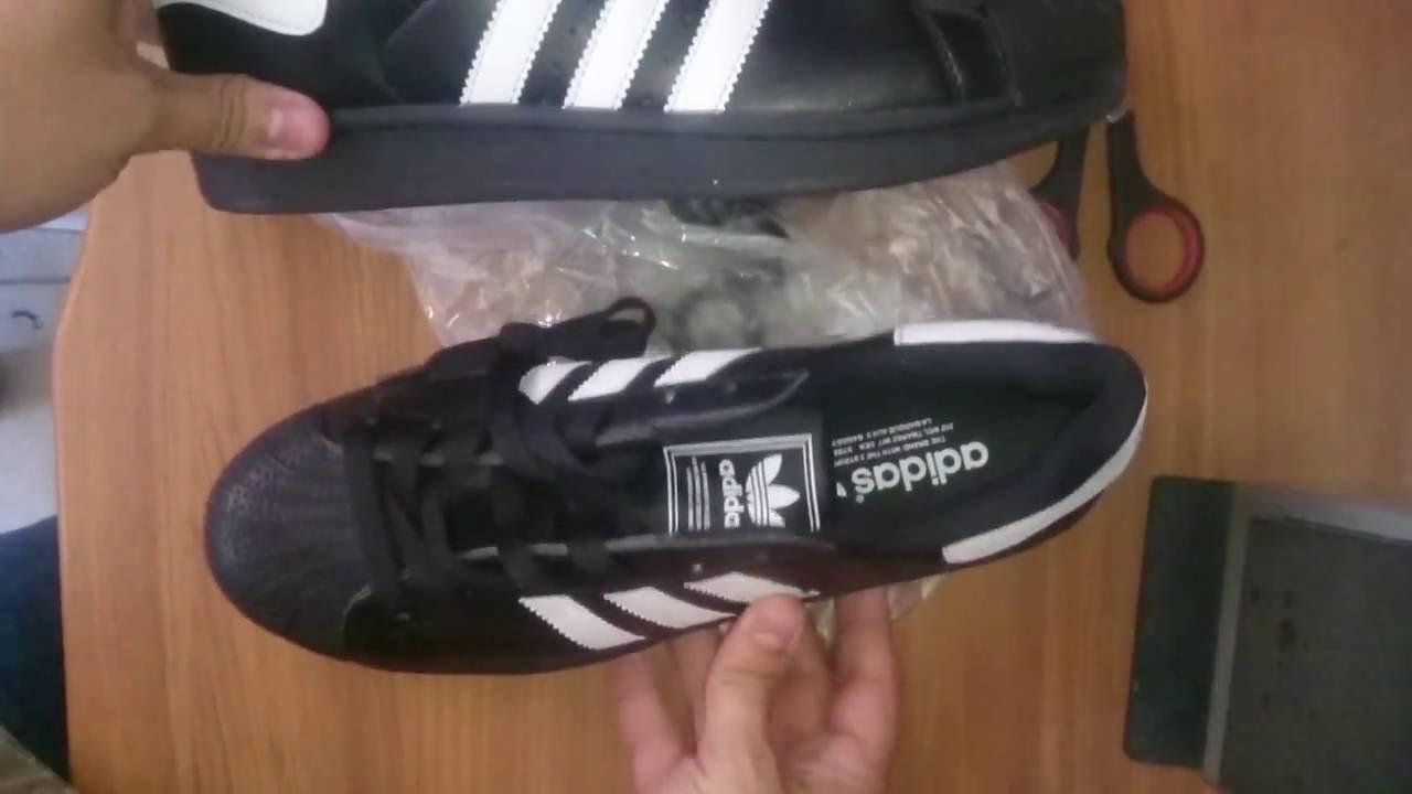 Adidas Yeezy Precio Bolivia