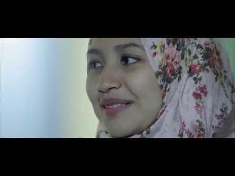 Brunei Darussalam E-Government Journey Towards Public Transformation