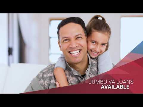 va-loans-from-integrity-mortgage