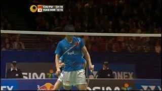2012 all england md cai yun fu haifeng vs h hashimoto n hirata highlight