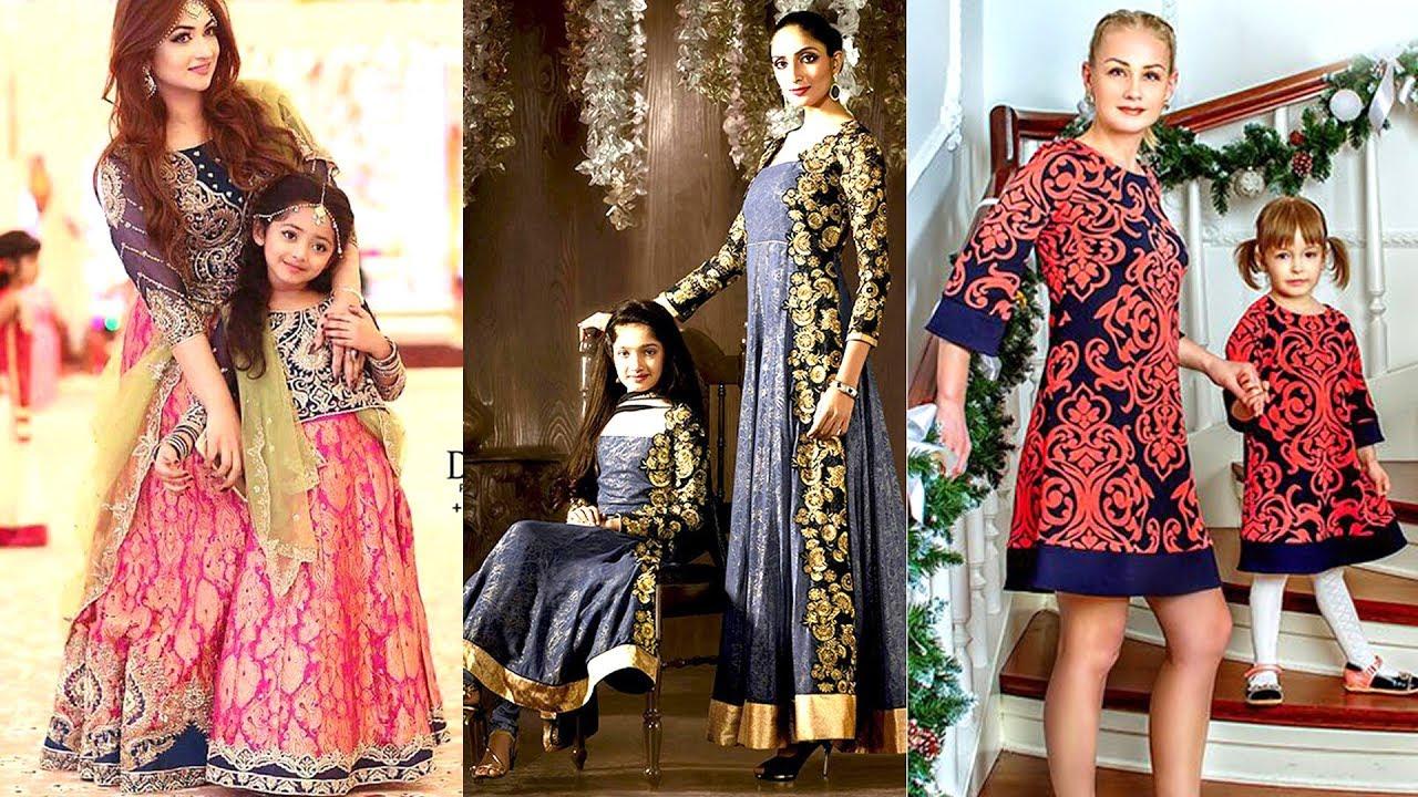 Купить женский кардиган с доставкой по киеву и всей украине. Модные женские. Самые актуальные модели сезона от silena, zara, tom tailor, love.