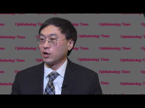 Defining alternative therapies for glaucoma