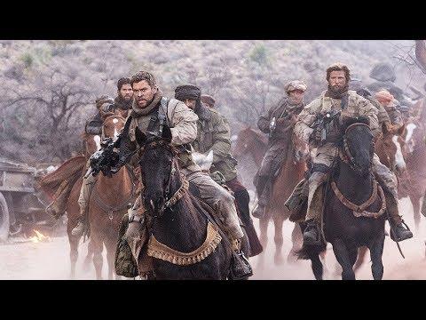 Королевство завоевателей - Лучший боевик за все время [Новый фильм HD]