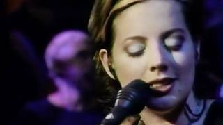 Sarah McLachlan - Building A Mystery (Live 1997 Much I&I)