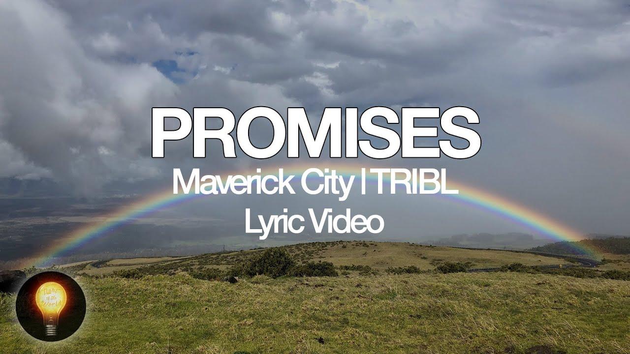 Download Promises - Maverick City Music (Lyrics)