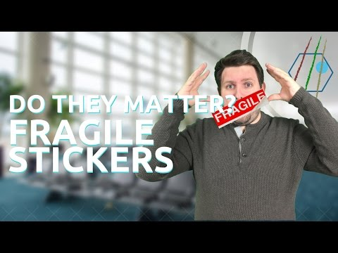 are-fragile-stickers-bogus?