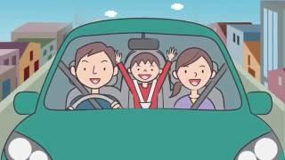 akippa  オンラインで簡単駐車場予約