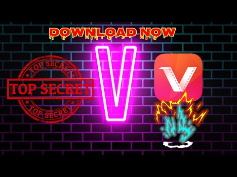 vidmate-kaise-download-kare-||-vidmate-download-trick-2019-||-original-vidmate-kaise-download
