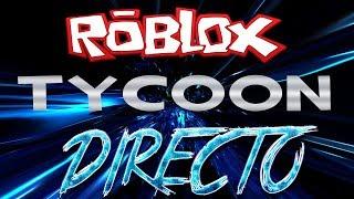 Roblox Tycoon Live, Fun & Unterhaltung