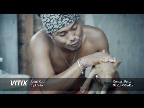 VITIX - Kucit [ HD]