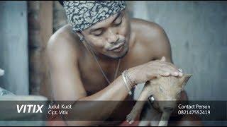 VITIX - Kucit [Official Video HD]