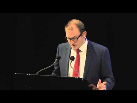 Simon Bradbury, Road Safety, Transport for London (TfL)
