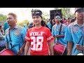 Kecimol MHS Video Terbaru ( ISTIMEWA, DITATO, BERANDAL TUA, POLISI)