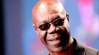 Manu Dibango - Reggae Makossa