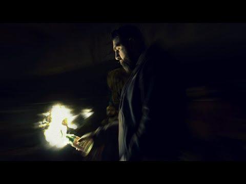 SINAN-G - BUJAKA [official Video]