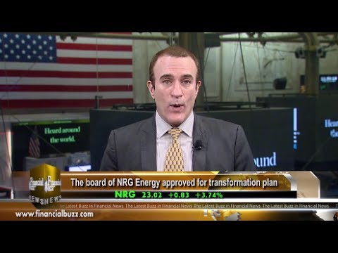 LIVE - Floor of the NYSE! July 14, 2017 Financial News - Business News - Stock News - Market News