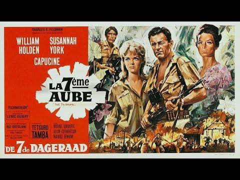 Susannah York  Top 28 Highest Rated Movies