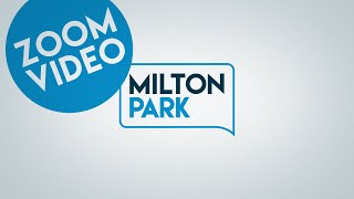 MEPC Milton Park | Zoom