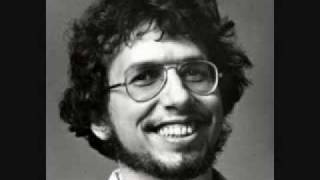Mr. Bojangles- performed by David Bromberg
