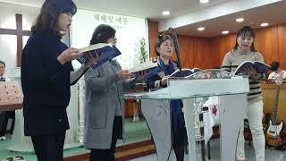 강북구새생명감리교회(3)
