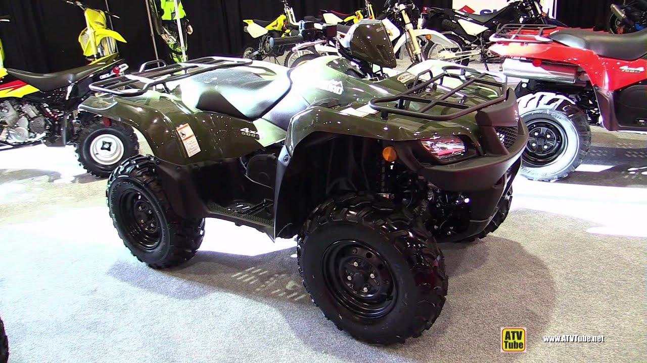 Suzuki Xfor Sale Ontario