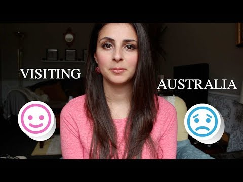 6-surprising-things-about-australia