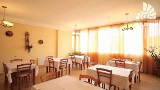 Отель Марат Крым   Ялта   Кореиз   www 6499500 ru