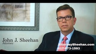 Boston Workers Comp & Personal Injury Lawyer