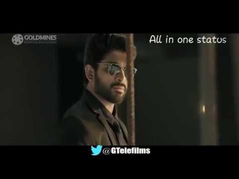 best whatsapp love status video download in hindi