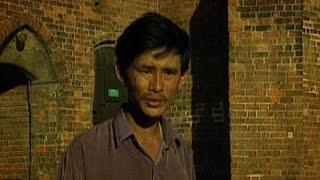 Vor 20 Jahren: Misshandelte Vietnamesen