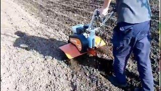 Repeat youtube video Motosapa Ruris Gradinar A2 la cartofi