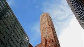 ^MuniNYC - East 51st Street & Lexington Avenue (Midtown, Manhattan 10022)