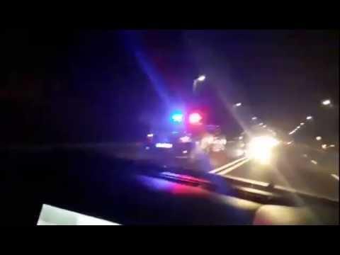 Accident mortal la Peresecina, victima pare să fie minoră - Curaj.TV