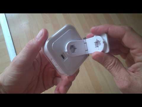 Blink camera set up #Blink #camera #Security #home #Tech