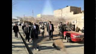 ZOWAA ( Assyrian Democratic Movement ) ܙܘܥܐ ܖܝܡܘܩܪܜܝܐ ܐܬܘܪܝܐ