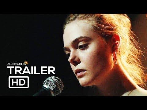TEEN SPIRIT Official Trailer #2 (2019) Elle Fanning, Drama Movie HD Mp3