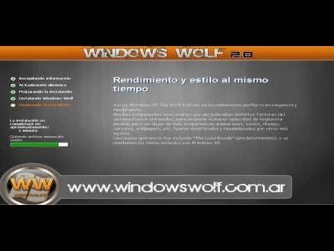 TÉLÉCHARGER WINDOWS XP SWEET 6.2 FINAL FRANÇAIS ISO GRATUIT