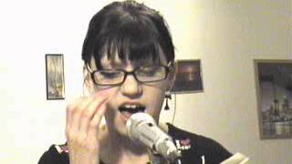 Sing to Jehovah 060 - Stepi