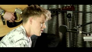 Nathan Grisdale - Fingerprints (Original)