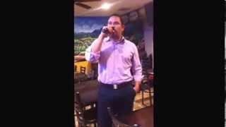 ♫☼El Compa Julio♫☼♫☼Sabados de Karaoke en El Nopal Restaurante♫☼♫☼