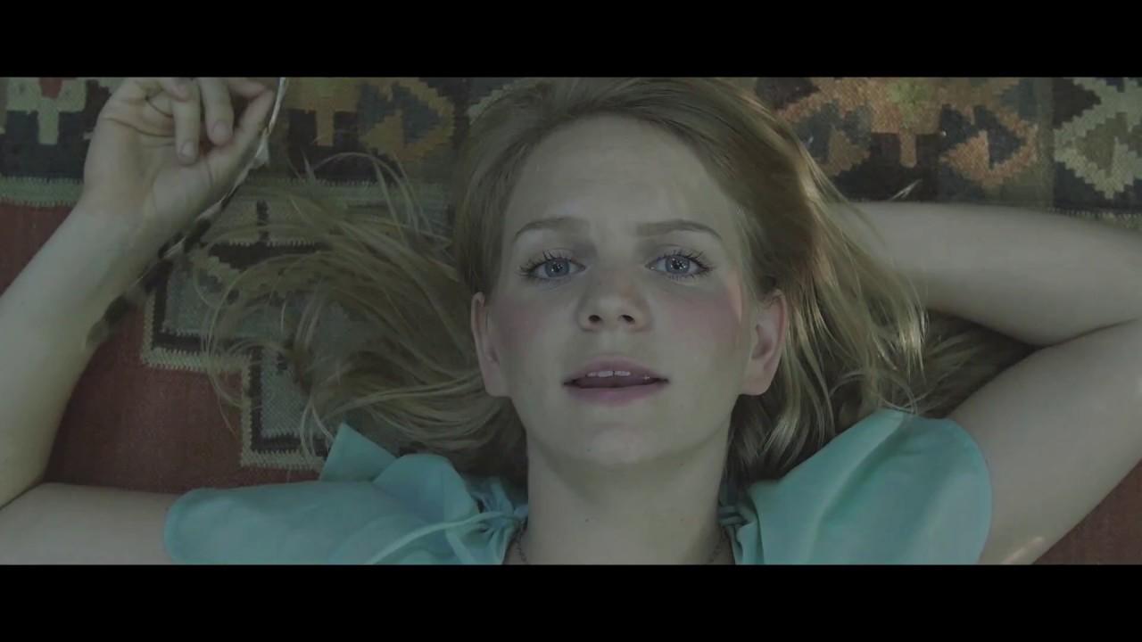 Violet Bell -