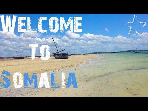 Boat cruise: Bajuni Islands & Kudhaa pt. 2/2