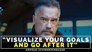 Arnold Schwarzenegger Leaves the Audience Speechless | Motivational Speech 2020