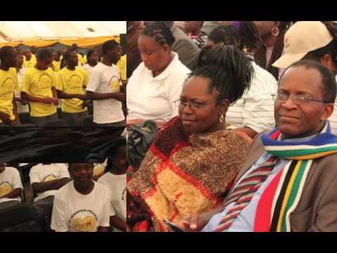 St Ignatius College, Harare_Zimbabwe 2012 Picture-Medium.m4v