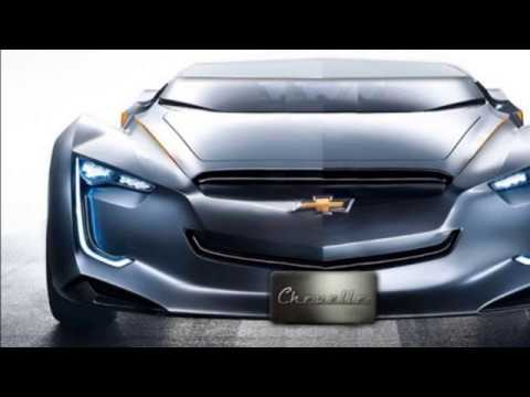 2019 Chevy Chevelle Release Date And Prices