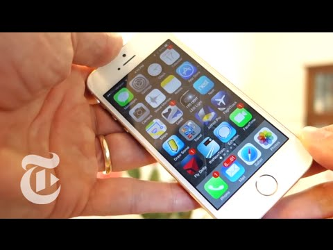 david pogue on your evolving smartphone doovi