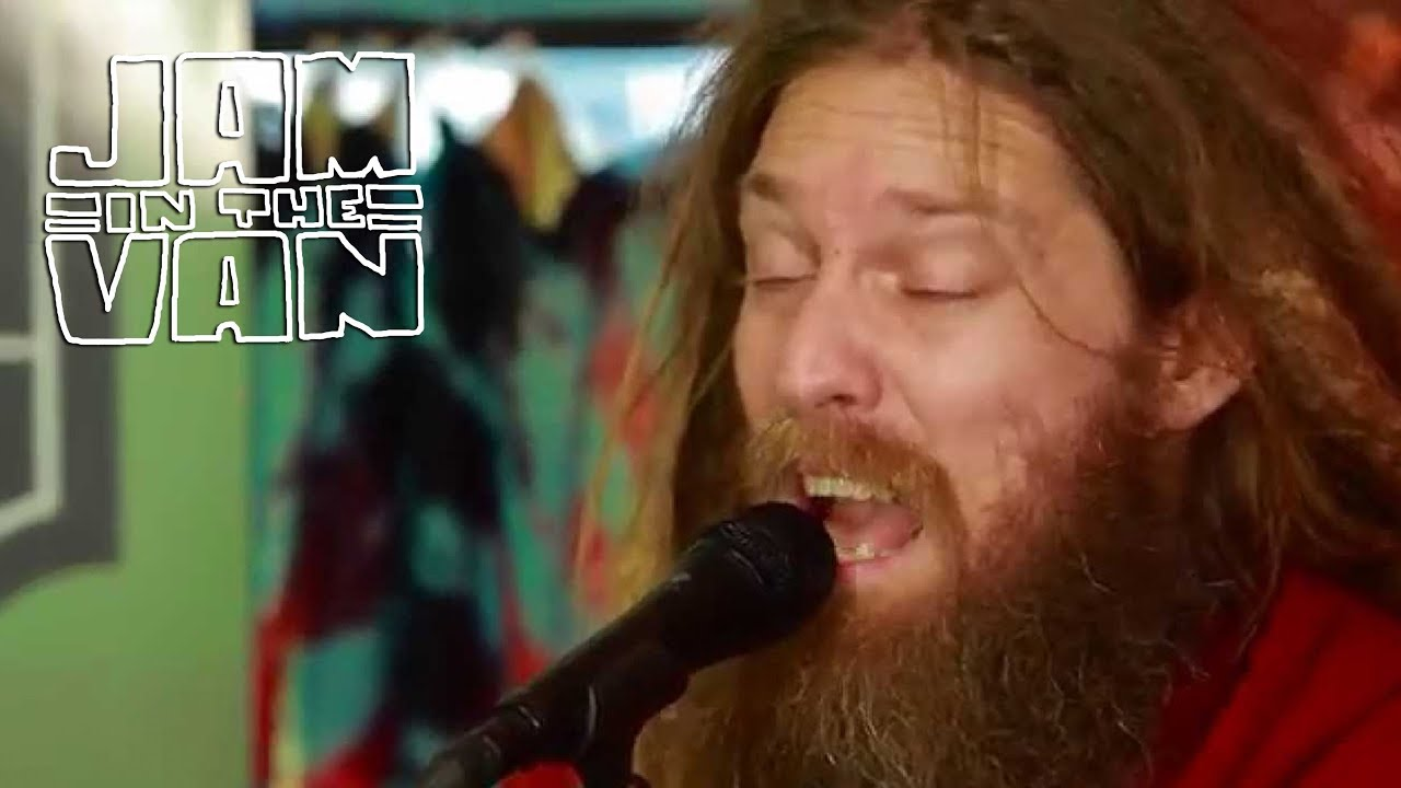 Mike Love Humble Live From California Roots  Jaminthevan